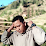 Maulana Agung Saputra's profile photo