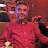 Sam Alsharef avatar image