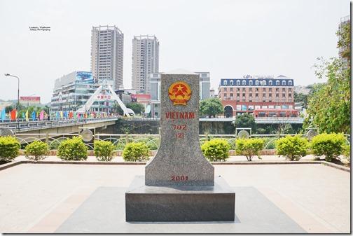 vietnam97