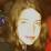 Miranda Wakeman's profile photo
