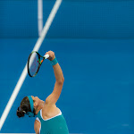 Ajla Tomljanovic - Brisbane Tennis International 2015 -DSC_2533.jpg
