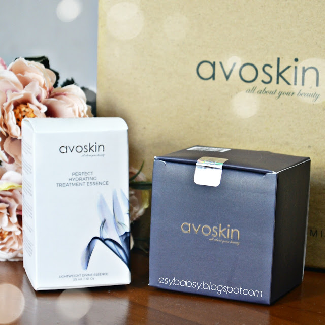 avoskin-perfect-hydrating-treatment-essence-intensive-nourishing-eye-cream-review-esybabsy
