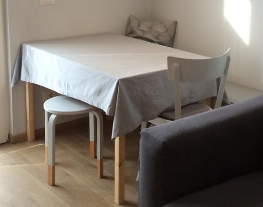 Ikea sgabelli per ikea la casa del futuro a multitasking ikea