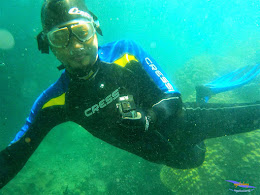 pulau harapan, 23-24 mei 2015 olympus 04