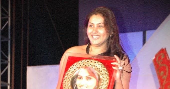 tamilnadu sex lady videos