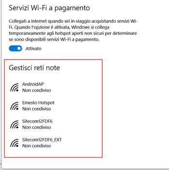 reti-wi-fi-note