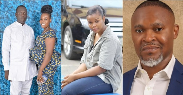 Super TV CEO Killing: Faithfulness To One Woman Is Not Guarantee Of Not Being Stabbed – Bayelsa Governor's Media Aide