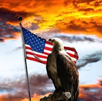 Carl Eagle
