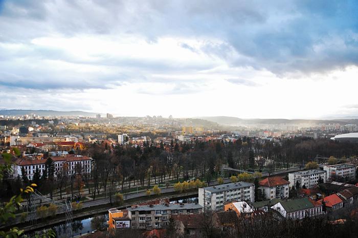Cluj15.JPG