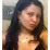 Princess Gabrielle's profile photo