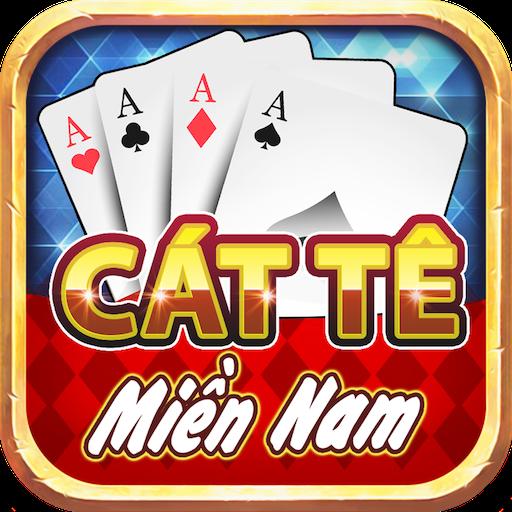 Catte offline 2020 - cát tê - cat te - sắt tê - Apps on Google Play