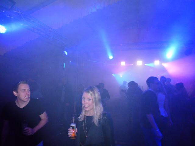 Erntedankfest 2015 (Freitag) - P1040258.JPG