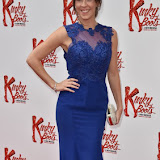 OIC - ENTSIMAGES.COM - Verity Rushworth at the  Kinky Boots - press night in London 15th September 2015  Photo Mobis Photos/OIC 0203 174 1069