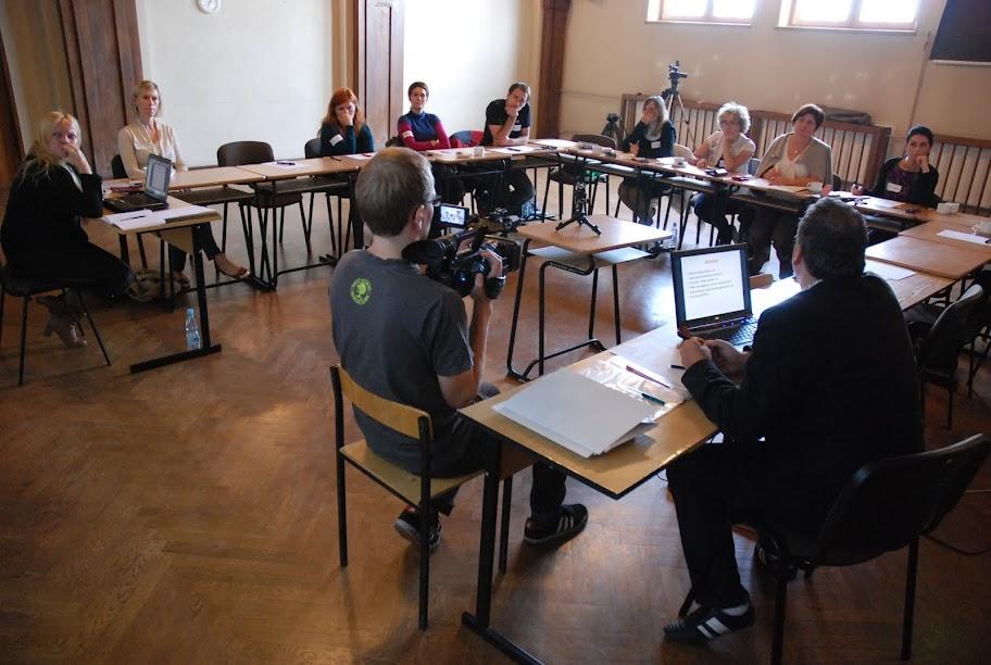 Szkolenie 21-09-2012, cz. 2 - DSC_0008.JPG