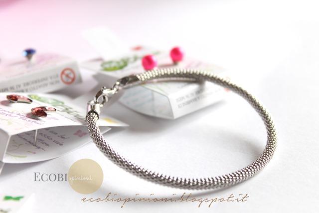 bioetic bijoux_bracciale argento