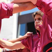 Actuació Festa Major de Badalona 15-05-2016 - IMG_1358.JPG