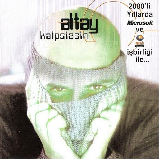 Altay%252520-%252520Kalpsizsin%252520%25...25255D.jpg