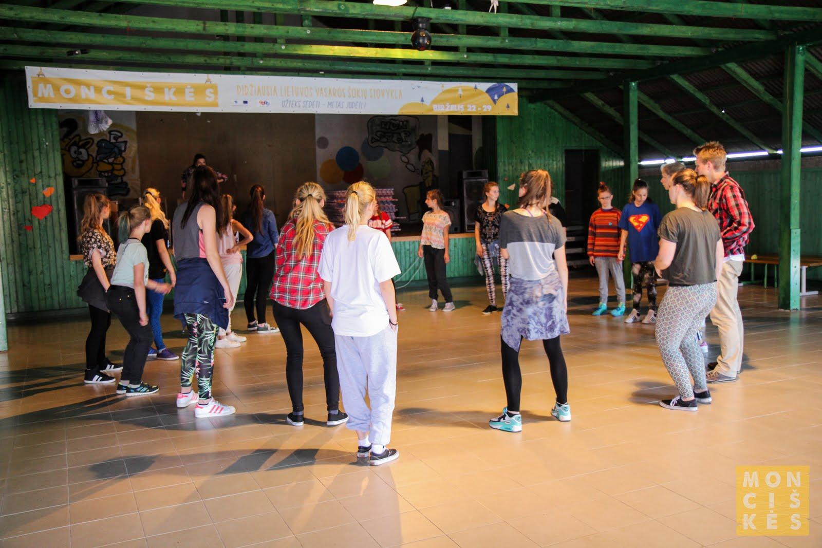 Didžiausia vasaros šokių stovykla  - IMG_1056.jpg