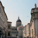 croatia - IMAGE_95087F17-0C52-40B3-8636-CACB955067D5.JPG