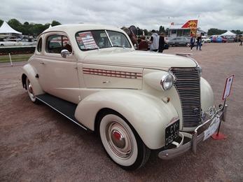 2017.07.01-074 Chevrolet Master Deluxe coupé 1938