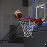 Basket 243.jpg