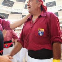 XXV Concurs de Tarragona  4-10-14 - IMG_5611.jpg