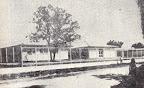Hospital Centro de salud de Pucallpa (130 camas)