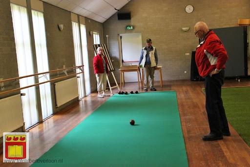 Senioren komen kijken bij de buren kbo 02-06-2012 (38).JPG