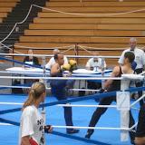 Hochschulweltmeisterschaft in Lille 2005 - CIMG0900.JPG