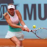 Caroline Wozniacki - Mutua Madrid Open 2014 - DSC_7812.jpg