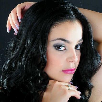 Luz Camacho