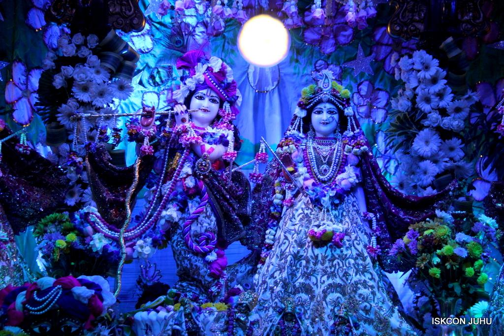 Sharad Purnima Deity Darshan on 16th Oct 2016 (30)