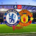 Chelsea vs Manchester United FA Cup Match Highlight