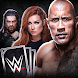 WWE SuperCard - マルチプレイヤーカード対戦ゲーム