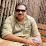 Hashir k r's profile photo