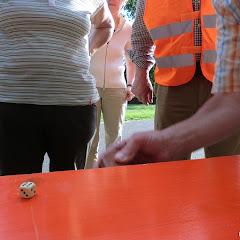 Gemeindefahrradtour 2012 - kl-CIMG0460.JPG