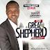 Gospel: Evang Temitope Adenugba - The Great Shepherd @Basebabaonline
