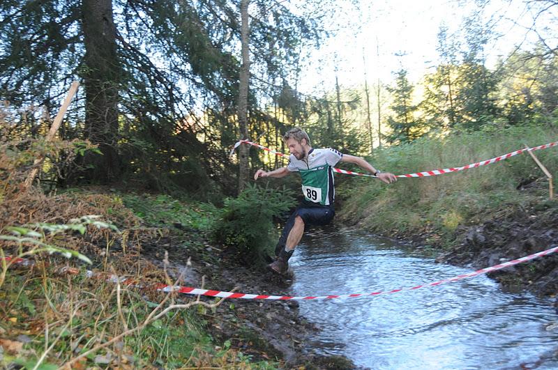 XC-race 2011 - DSC_7627.JPG