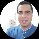 Carlos Jose Aleman Gonzalez