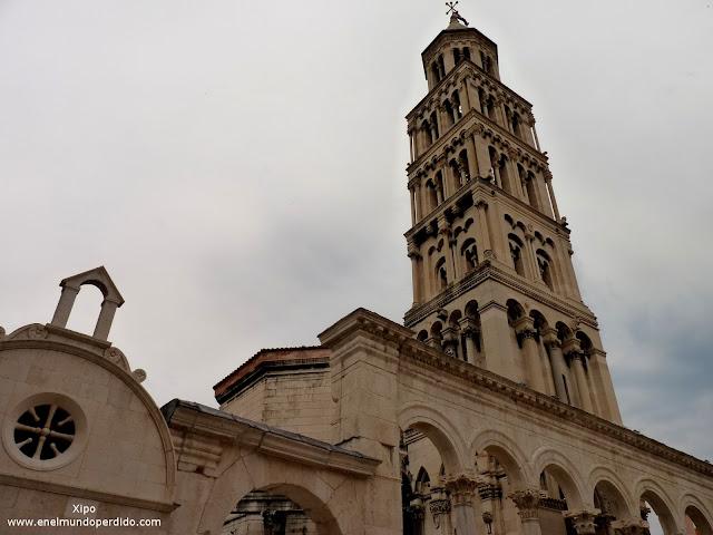 palacio-diocleciano-split.JPG