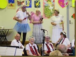 161128 032 Seniors Christmas Concert-001