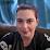 Brandy Gearhart's profile photo