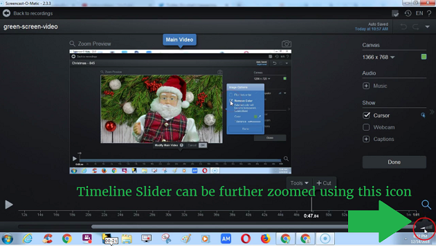 3-level-zoom-timeline-slider-screencastomatic