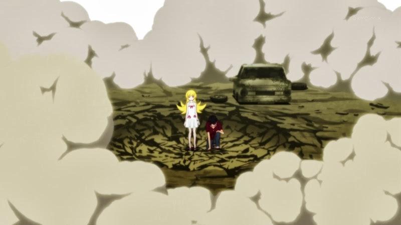Monogatari Series: Second Season - 09 - monogatarisss_09_035.jpg