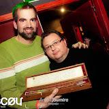 2016-03-12-Entrega-premis-carnaval-pioc-moscou-173.jpg