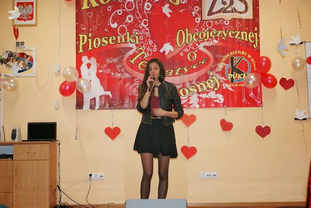 Konkurs Obcojęzycznej Piosenki Popularnej o Tematyce Miłosnej - DSC07558_1.JPG