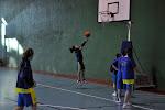 SeleccionIale Torneo infantil 2º día