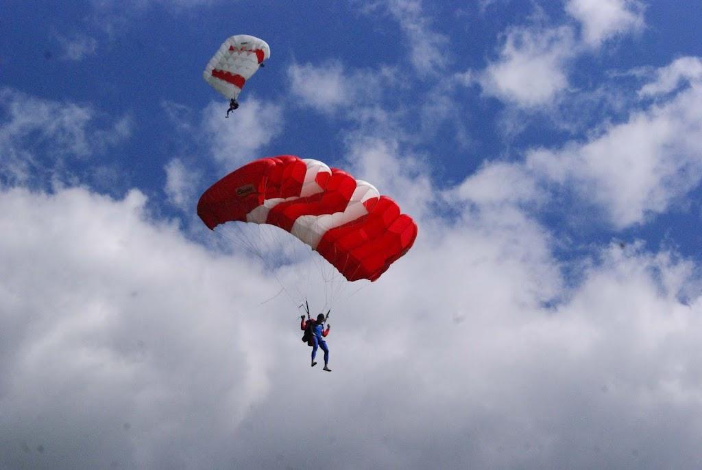 zawody ZPS w Spale 22 maja 2012 - DSC04112.JPG