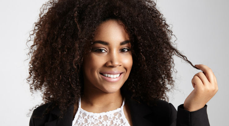 Black Women HairThings You Must Know About It 3