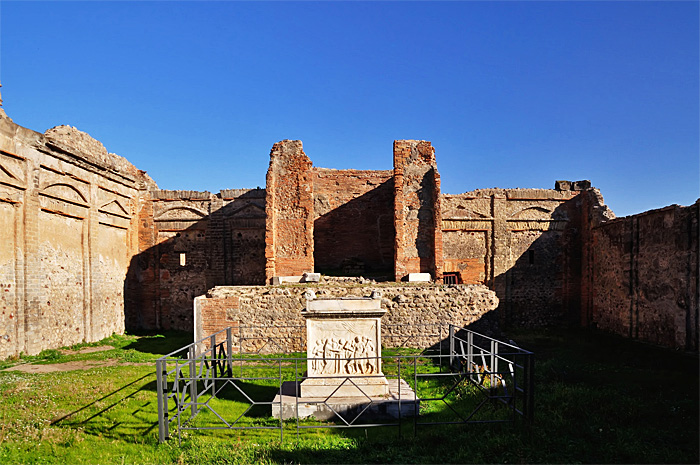 Pompeii13.JPG